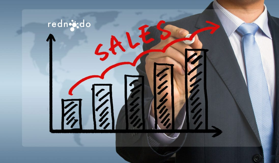 Increase your lead generation 3x or more